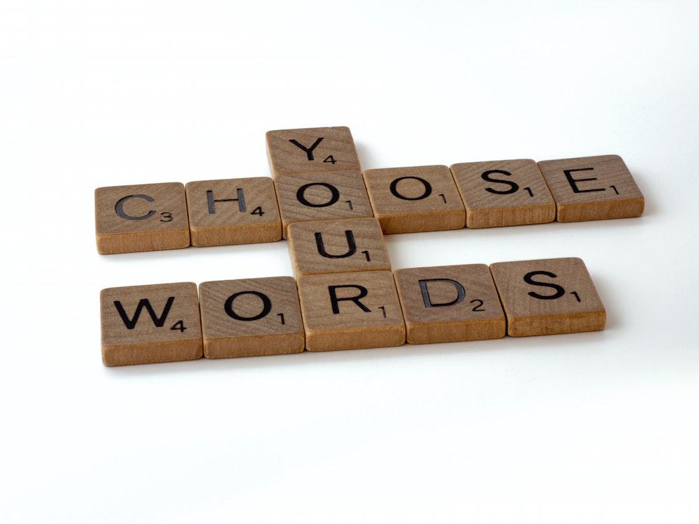 jeux de mots