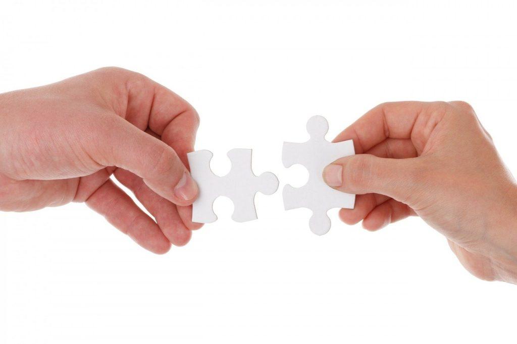partenariat avec une diététicienne