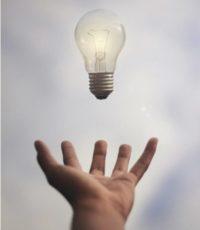 idees repas